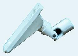 PASSE CAISSON 70°, CARTER PVC LARGE 35 X 86