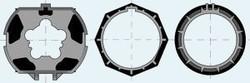 TUBE Z.F 80 | 118