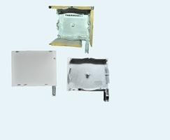 Coffres Thermo Box